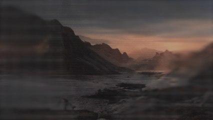 Ludovico Einaudi - The Water Diviner