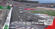 Ty Gibbs wins at Charlotte, earns second Xfinity win of 2021