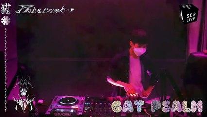Inter-Neko Pop-Up Special w/ Neko Future Club x Assemble Studio x Kizip