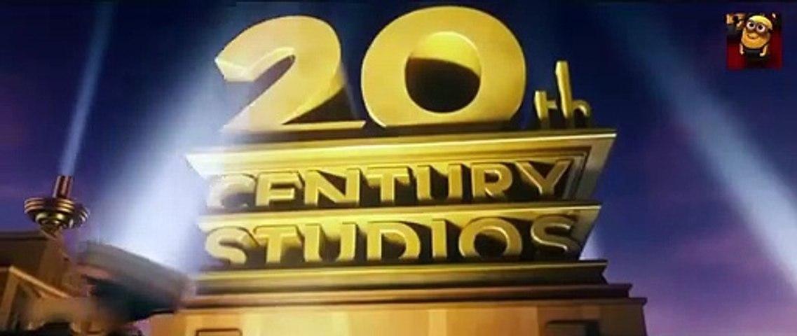 TAKEN 4- RETIREMENT (2021) Trailer - Liam Neeson, Maggie Grace, Pierce Brosnan (Fan Made)