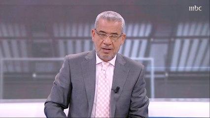 تعليق أحمد الشمراني وعبدالعزيز الدغيثر على هبوط الوحدة بعد الخسارة أمام الشباب