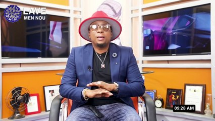 Radio television Caraibes en direct (6)