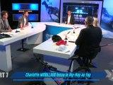 Sport7, Faire du sport pour le plaisir -        Sport 7 - TL7, Télévision loire 7