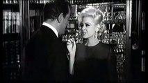 Video Franco e Ciccio - I due pericoli pubblici (1964) Primo Tempo