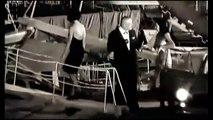 Video Franco e Ciccio - I due pericoli pubblici (1964) Secondo Tempo