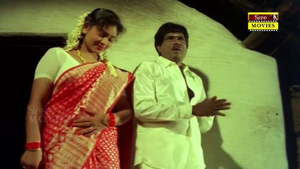Chinna Thambi |  Movie Scene 16 |_P. Vasu _|  Prabhu _ | Kushboo _|  Manorama