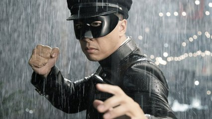 HUYỀN THOẠI TRẦN CHÂN | Chân Tử Đan, Thư Kỳ | Phim Hành Động Võ Thuật Thuyết Minh