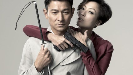 THÁM TỬ KIỆT XUẤT | Lưu Đức Hoa, Cao Viên Viên | Phim Hành Động Hài 2020 Thuyết Minh