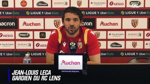 Ligue 1 : Une reprise et des incertitudes pour Lens, frappé par le coronavirus