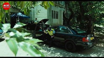 ĐƯỜNG CAO TỐC | Dư Văn Lạc, Từ Hi Viên | Phim Hành Động Đua Xe Thế Giới Ngầm