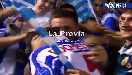 La previa del Espanyol-Lugo de Mercedes Vilaclara (7/11/20)