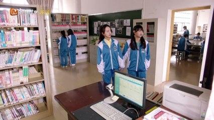 【FanSub】 Meeting You Eng Sub EP06 [Part 1] Chinese Drama 谢谢让我遇见你
