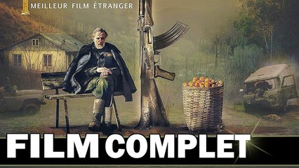 TANGERINES Film Complet en Français