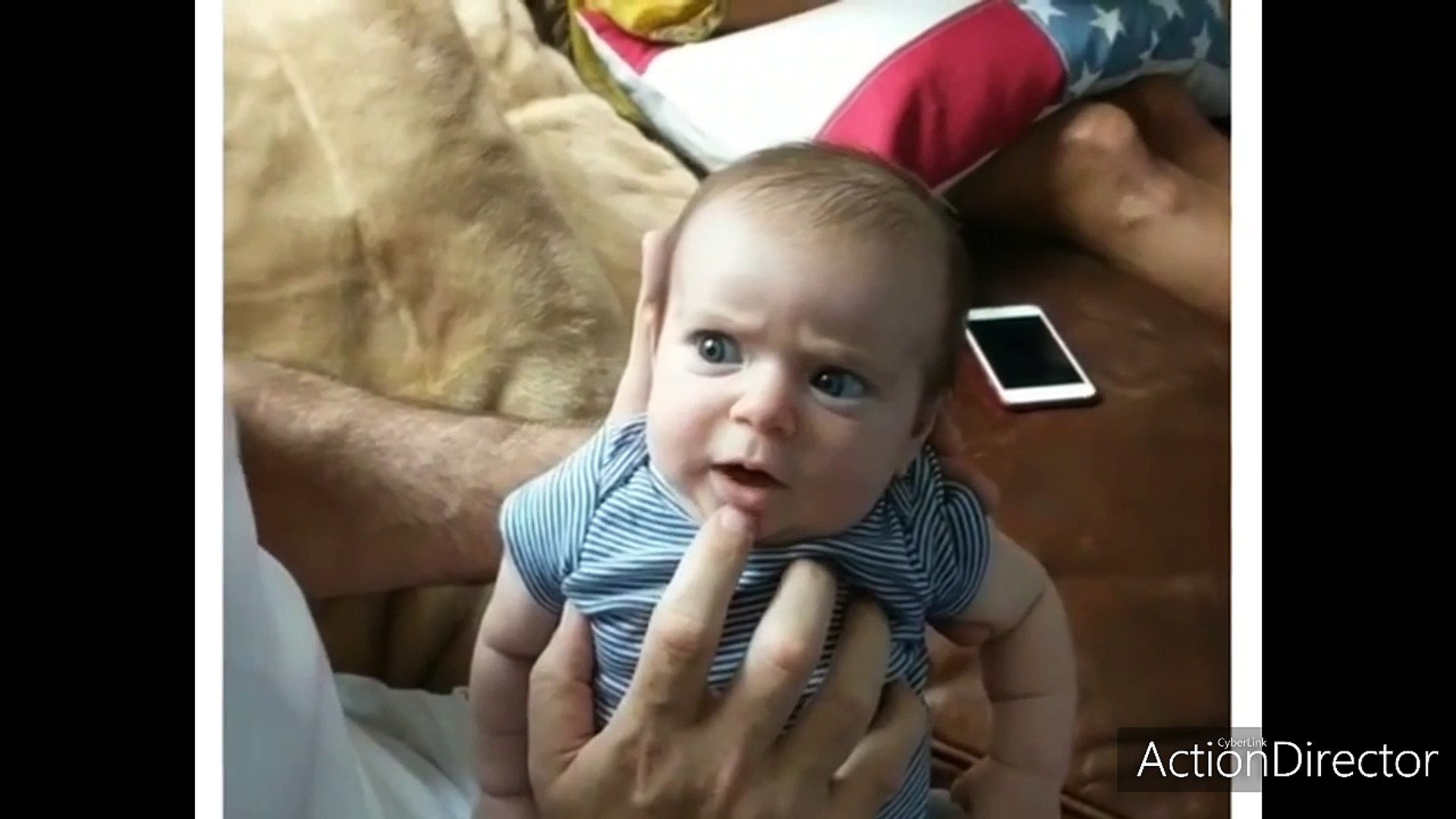 Funny baby video 2020|cute baby video|new born baby cute video|beautiful baby|cute beautiful baby