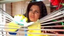 Video LIMPIADORES COMPULSIVOS -- HD Latino -- EPISODIO 3