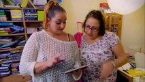 Video Limpiadores compulsivos ep 4 Latino.
