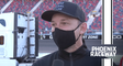 Chad Knaus on final race as crew chief: 'Daytona is going to be weird next year'