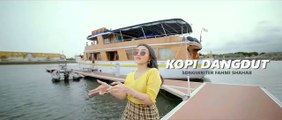 Syahiba Saufa - Kopi Dangdut (MAMPIR NGOMBE)   Official Music Video