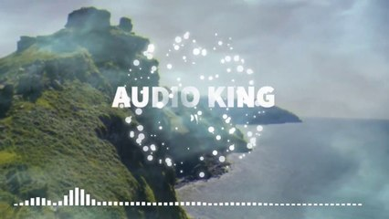 Vendredi - Garden Leaves (3D Remix) |Audio King|