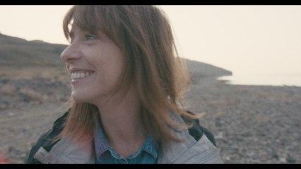 Laura Jansen - I Dream