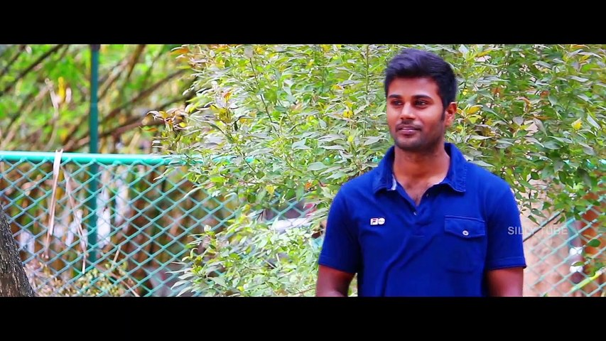 Ladies First Latest Telugu Short Film - Kumar Kasaram, Neha