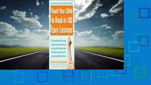 Do easy or hard homework first