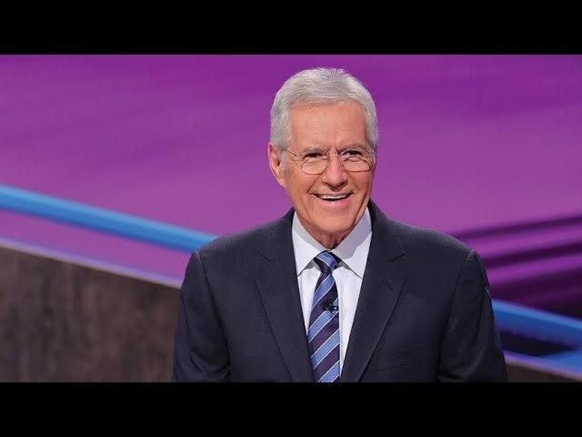 John McCain's widow Cindy reacts to Joe Biden's election win