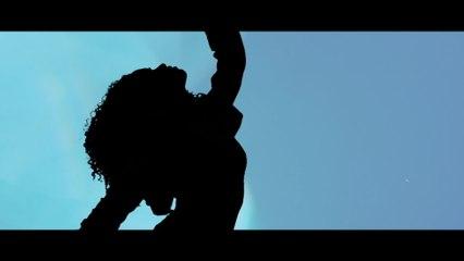 Mikhalé Jones - Rock It