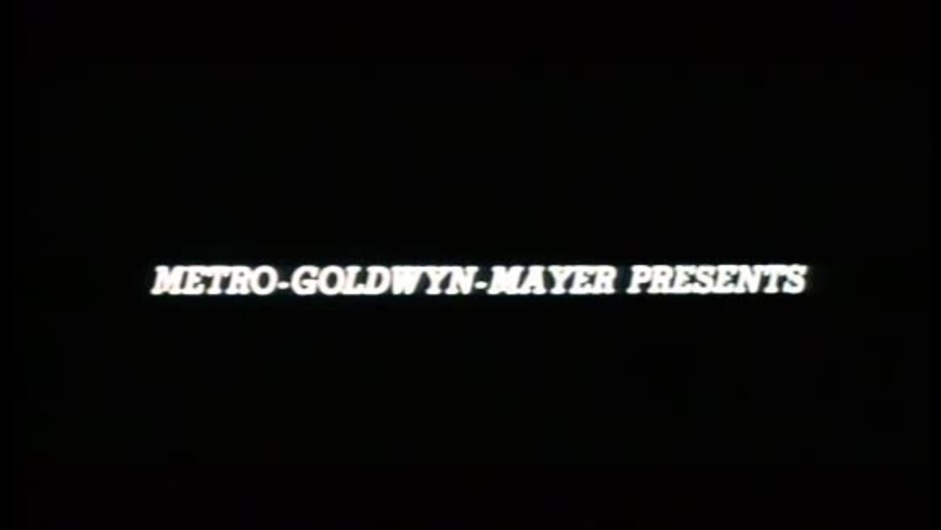 Grand Prix – Trailer (Englisch)