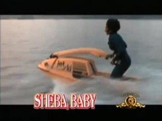 Sheba Baby Trailer Teaser