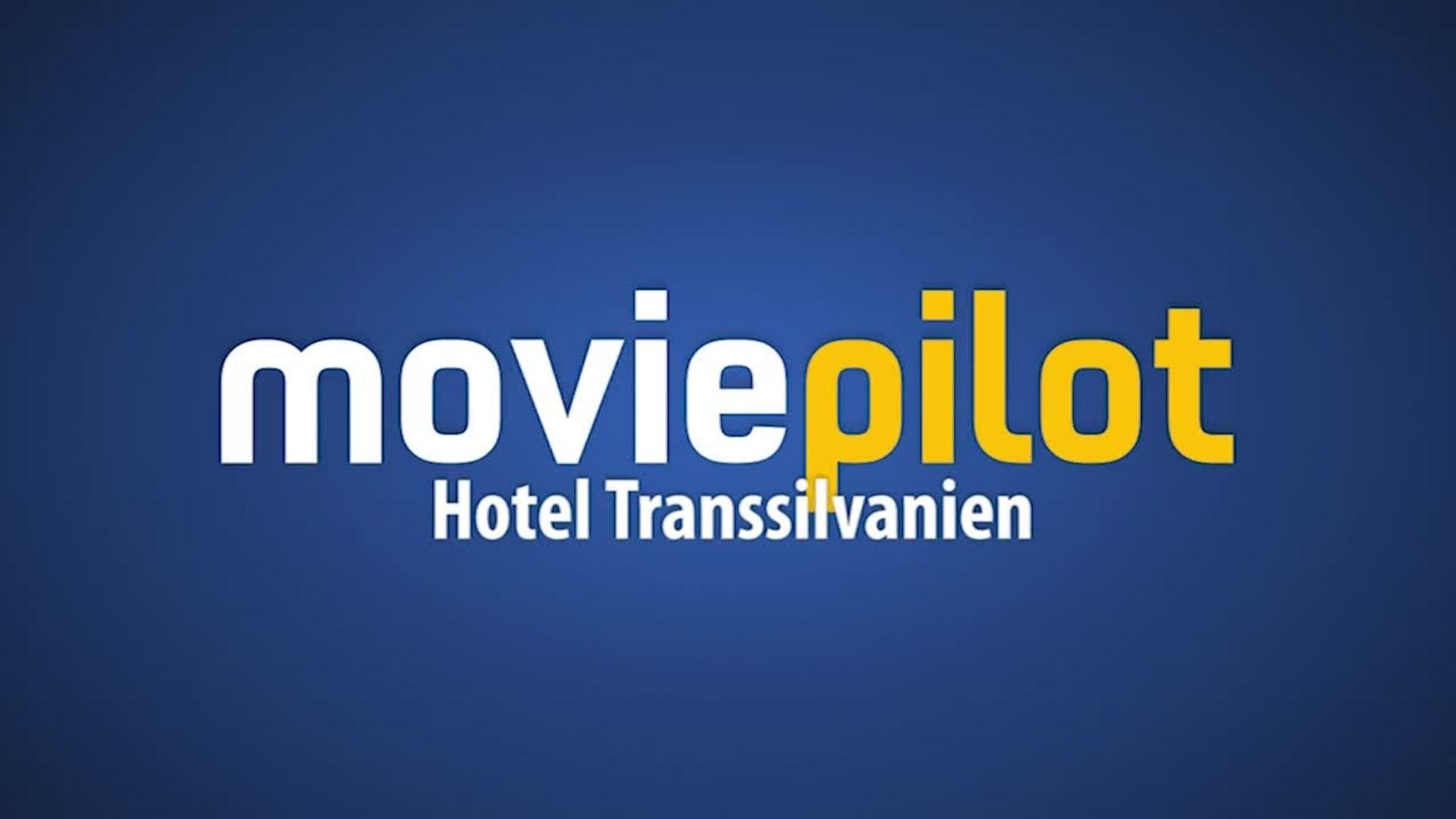 Hotel Transsilvanien | Interviews