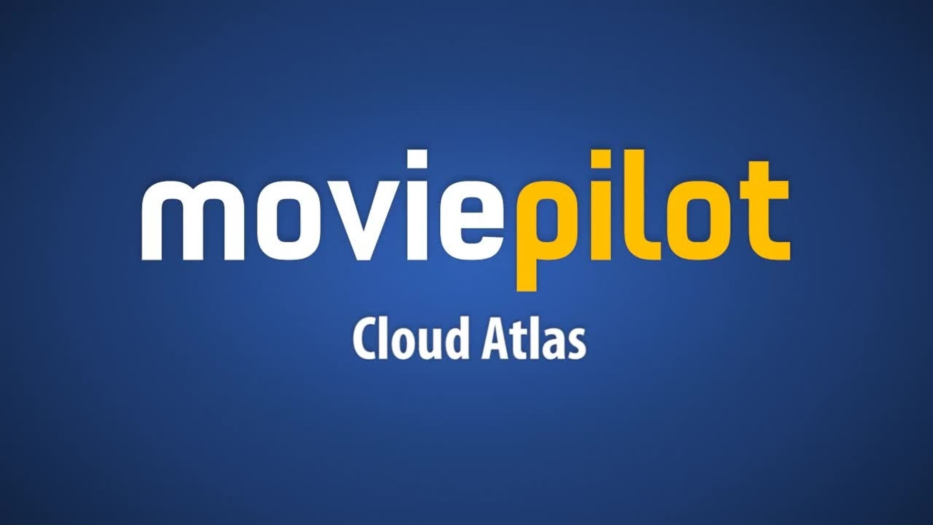 Cloud Atlas | Interviews