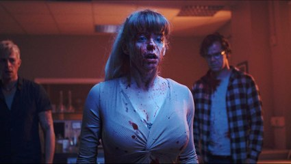 Yummy - Official Trailer (2020) Horror, Zombie Movie