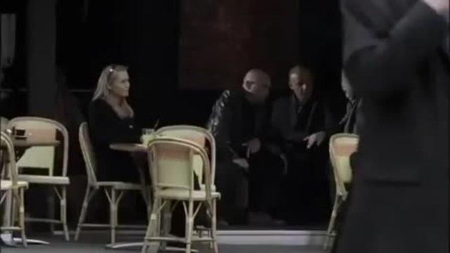 Braquo Staffel 3 Deutsch Stream