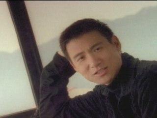 Jacky Cheung - Ai He Cheng Nuo