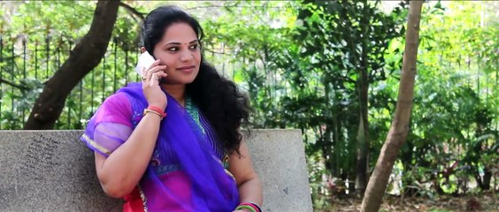 3 Gantu - New Kannada Short Film
