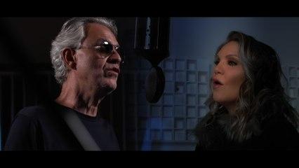 Andrea Bocelli - Amazing Grace (arr. Mercurio)