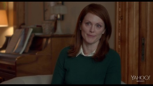 Summary papers written about the book still alice