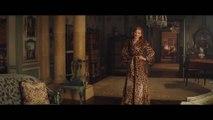 Cinderella -Clip Cinderella (English) HD