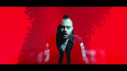 Çağın Bodur - İhbar Et (Official Video)