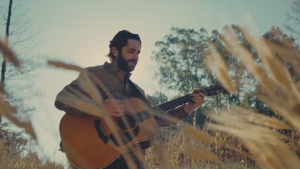 Thomas Rhett - What's Your Country Song