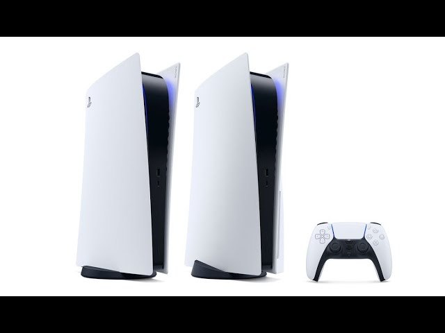 PlayStation 5 vs. Xbox Series X Which system is better