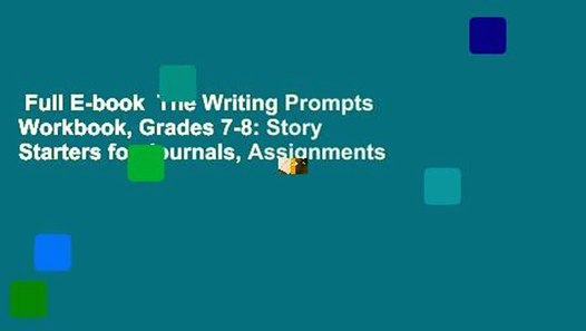 Write assignments for you