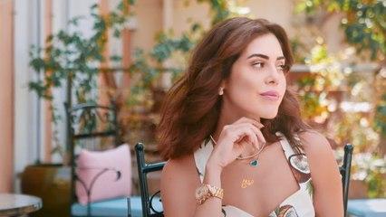 Banah - Shu El Hal