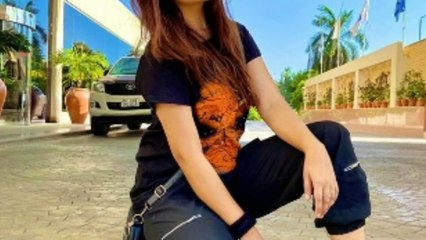 Truth About Romaisa Khan Leaked Viral Video