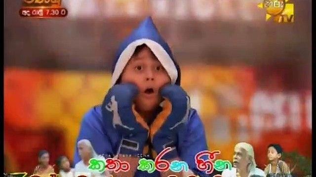 Soorayangeth Soorya 11-11-2020