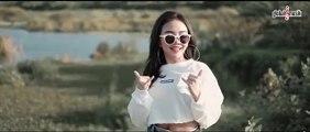 (ENGKAULAH GADIS PUJAAN) Syahara - Syahiba Saufa   Official Music Video