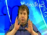 Russell Grant Video Horoscope Aries February Friday 22nd