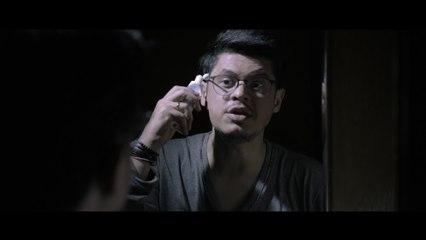 Bruno Caliman - Espelho