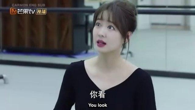 【FanSub】Begin Again Eng Sub EP11 [Part 2] Chinese Drama 从结婚开始恋爱